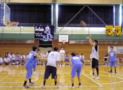 0817_日体大vs大産大.jpg