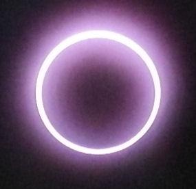 0521_金冠日食.jpg