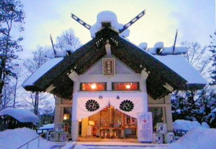 0208_永山神社_冬.jpg