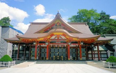 0801_北海道護国寺.jpg
