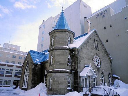 0211_札幌キリスト教会.jpg