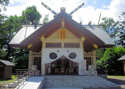 0801_永山神社.jpg