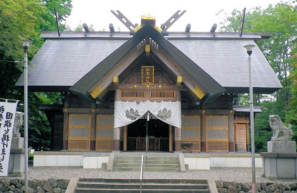 0820_和寒神社.jpg