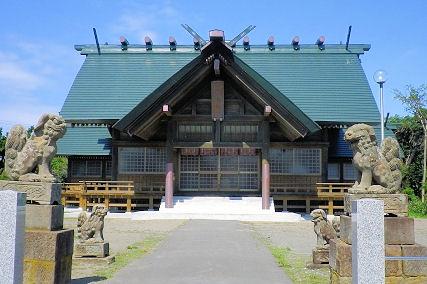 0826_厳島神社.jpg