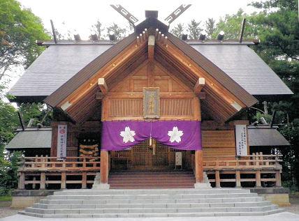 0730_士別神社.jpg