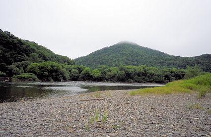 0824_北海道命名の地その5.jpg