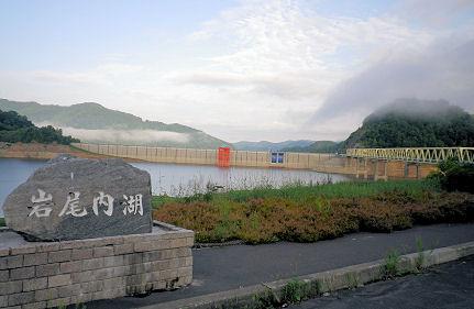 0820_岩尾内ダム湖水.jpg