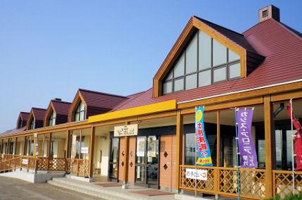 0729_剣渕「道の駅」.jpg