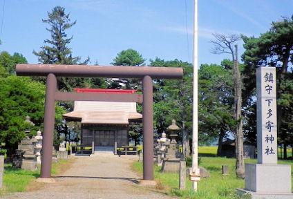 0822_下多寄神社.jpg