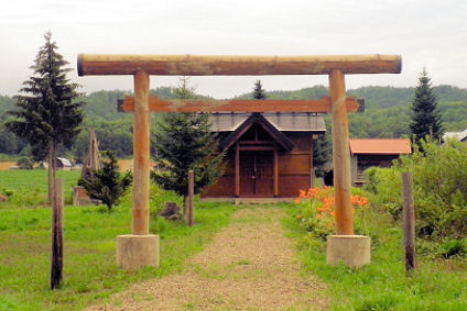 0823_厚生神社.jpg