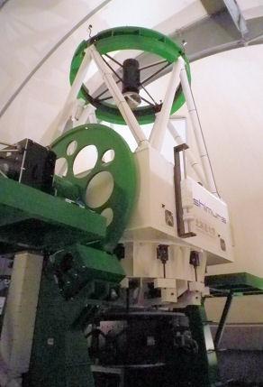 0821_ピリカ望遠鏡.jpg