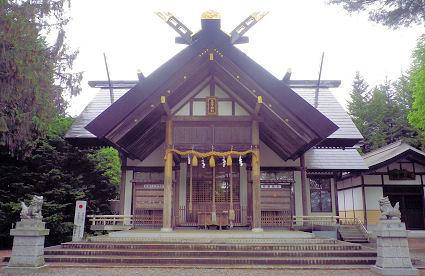 0613_足寄神社.jpg