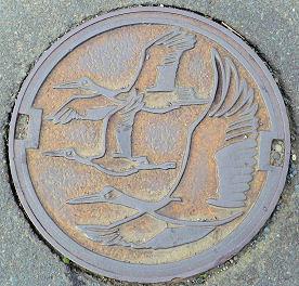 0930_釧路マン2.jpg