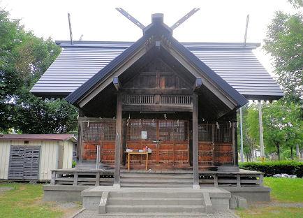 0801_神居神社.jpg