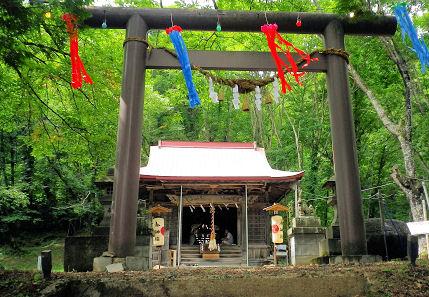 0820_愛山神社.jpg