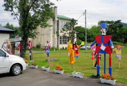 0820_案山子フェス会場.jpg