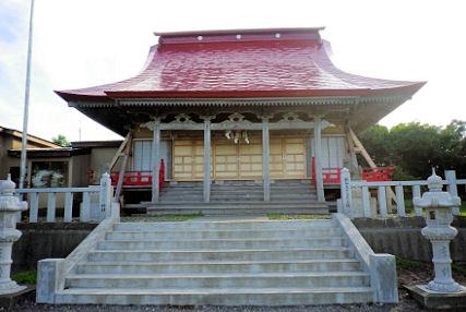 0826_苫前神社.jpg