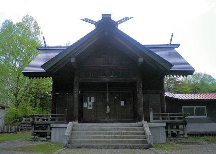 0517_神居神社.jpg