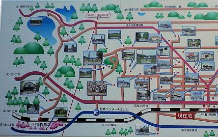 0729_和寒町マップ左側.jpg