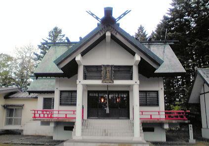 0614_弟子屈神社.jpg