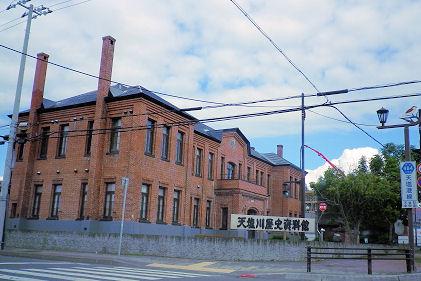 0826_天塩川歴史資料館.jpg