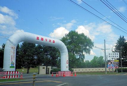 0801_盆踊り会場前.jpg