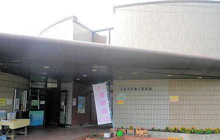 0801_丸瀬布郷土資料館.jpg
