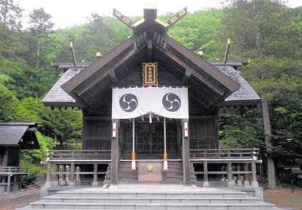 0613_本別神社.jpg