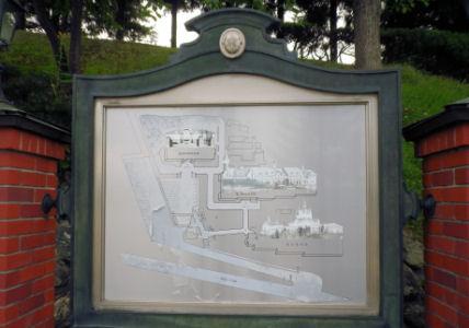 0801_北海道伝統美術の村マップ.jpg
