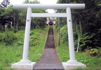 0824_音威子府神社.jpg