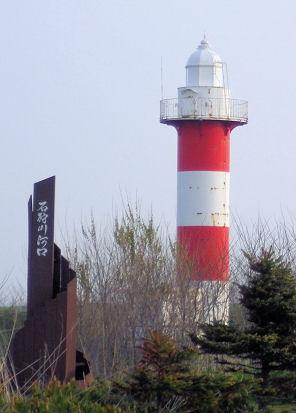 0601_石狩川灯台.jpg