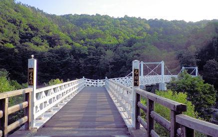 0801_神居コタン大橋.jpg