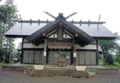 0710_美深神社.jpg