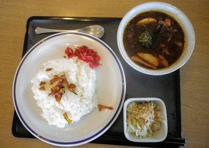 0801_上川スープカレー.jpg