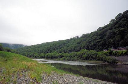 0824_北海道命名の地その4.jpg