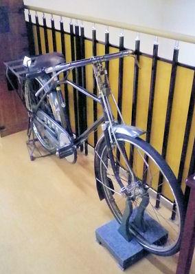 0517_ZEBRA自転車.jpg