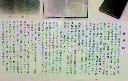 0801_金八ねえさん説明.jpg