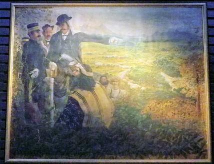 0801_国見の図1885.jpg