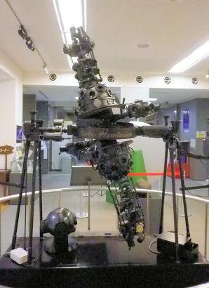0821_プラネタリウム機.jpg