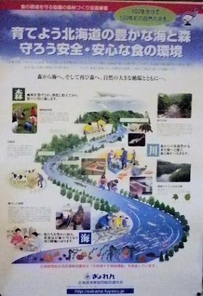 0801_育てよう海と森.jpg