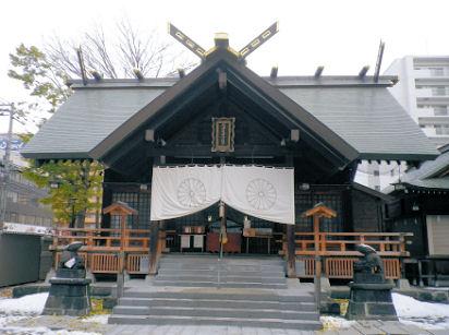 1119_北海道神宮頓宮.jpg