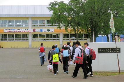 0824_問寒別小学校.jpg