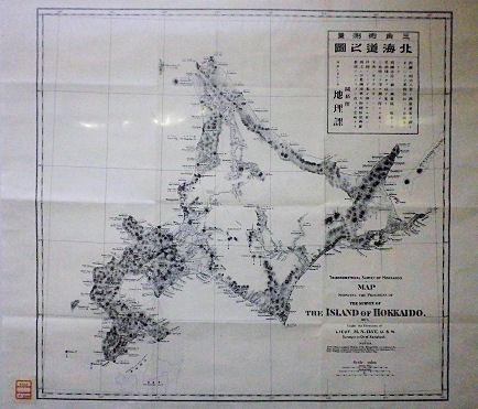 0729_日本地図1875版.jpg