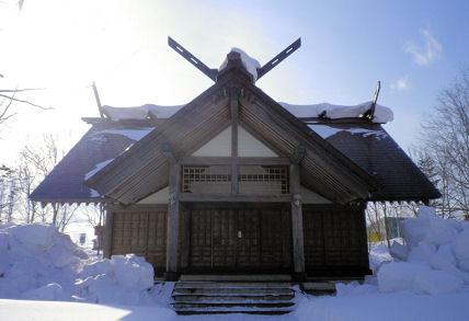 0209_羽幌神社_冬.jpg