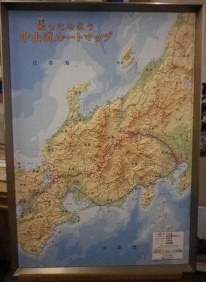 0217_中山道マップ.jpg