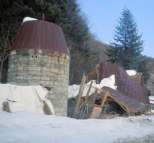 0226_農家の廃墟.jpg