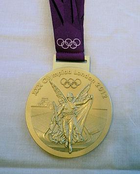 1125_2012銀メダル.jpg