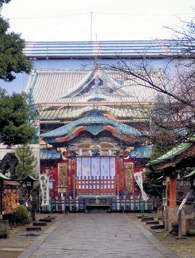 0323_上野東照宮2011.jpg