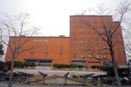 0218_日本青年館.jpg