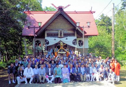 0828_川湯神社.jpg